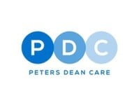 Peters Dean Care - Friday-Ad
