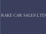 Rake Car Sales Ltd - Friday-Ad