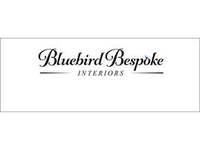 Bluebird Bespoke Ltd - Friday-Ad