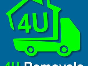 4U Removals - reliable, trustworthy, experienced  in Eastbourne