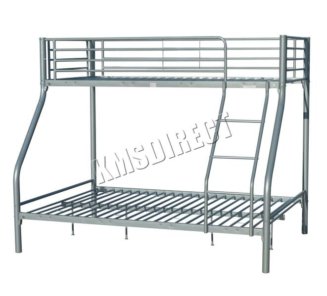Bunk Beds Double Bottom Single Top In Storrington Expired Friday Ad