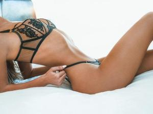 FAST HORNY ESCORTS TO LIVE YOUR FANTASY in Corby