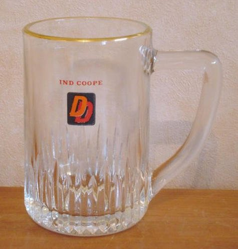 dd-double-diamond-ind-coupe-glass-beer-tankard-1-pint-collectible-breweriana-16097027-1_800X600.jpg