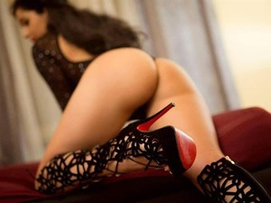 French Kiss. OW, OWO,out call escort in Gloucester