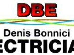 Domestic & Commercial Electrician / Electricians - All electrical work undertaken - 01323 642427 in Eastbourne