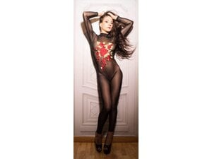 SEXY 5 STAR ESCORTS, 5 STAR SERVICES 24/7!! in London