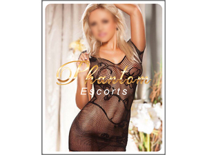 PROFESSIONAL ESCORTS FOR OUTCALL'S  in Guildford