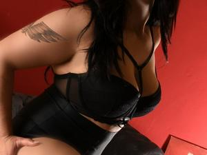 Out Calls All Night - Horny Girls in Great Yarmouth