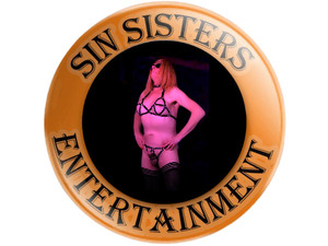 Sin Sisters Entertainment in Wirral
