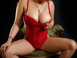 INCALLS IN HAYES - HOT GIRLS EVERYDAY  in London