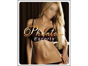 Nicolle - stunning blonde escort in Slough