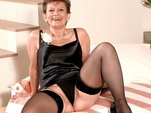 Granny Loves Sex Call  09830 222 962  61p per min  in London