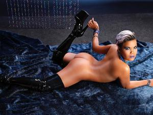STEAMY INCALLS - WALK IN APPOINTMENTS 24/7 in Staines