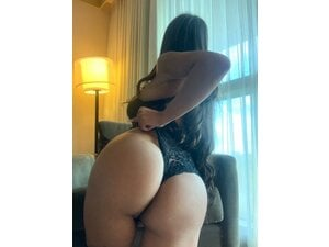 SEXY NEW PARTY LONDON ESCORT in London