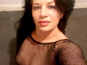 IN CAL and OUT CALL**GET THE REAL DEAL*FOR ULTIMATE SEDUCTION**FULLY INDEPENDENT ESCORT**BOOKINGS*** in Maidstone