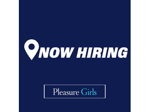ENGLISH ESCORTS WANTED! HIGH RATES OF PAY ! in Luton
