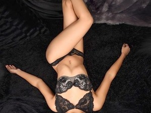 EUROPEAN OUTCALL ESCORT'S - ALL SERVICES in Wolverhampton