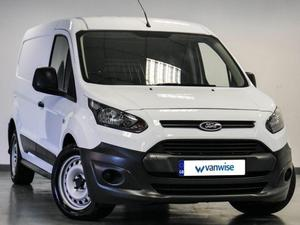 Ford Transit Connect 2016 in Maidstone