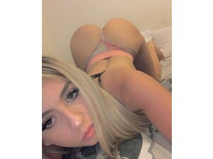 NAUGHTY NIGHT ESCORTS OFFERING ALL SERVICES in London