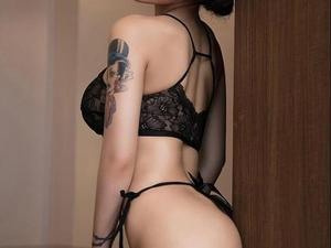 HOT AND READY OUTCALL ESCORTS IN CARDIFF in Swansea