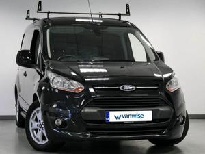 Ford Transit Connect 2015 in Maidstone