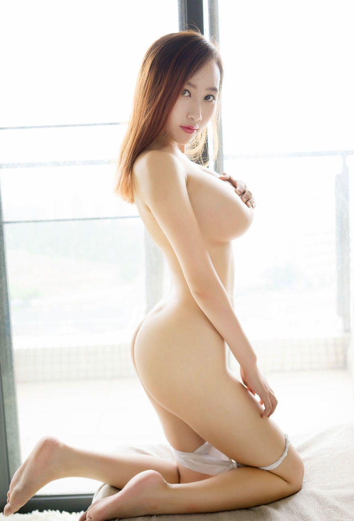 Mistar Cute Asian Girls Beautiful You Porn 1