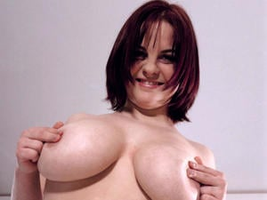 Big BUST MILF. Call Now! 09830 222 256   in London
