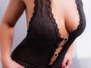 ESSEX OUTCALL ESCORT'S TO YOUR HOUSE OR HOTEL in Grays