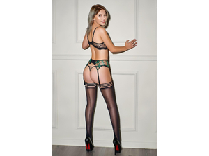 ENGLISH GIRL FRIEND EXPERIENCE MUST SEE! in Brentwood