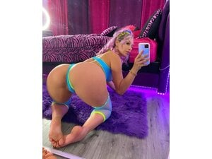 AN EXCLUSIVE, ESCORT AGENCY FOR ALL YOUR FANTASIES in Grays