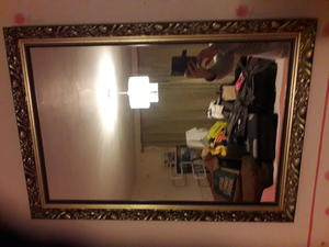 Second Hand Mirrors For Sale In Huddersfield Friday Ad