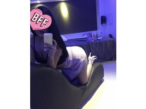 OUTCALL ESCORTS BY PLEASURE HONEYS  in London