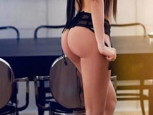 HOT SEXY INCALLS in London