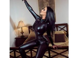 MADDIE IS THE ULTIMATE ESCORT FANTASY! in Chatham
