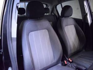 Vauxhall Corsa 2014