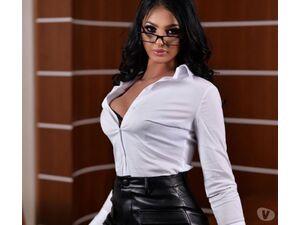 EMMA Sexy perfect body no rush ???????????????????? in Farnborough