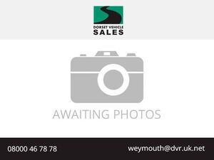 Ford Transit 2015 in Weymouth