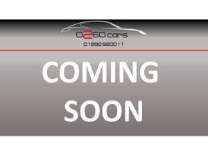 BMW 6 Series 2013