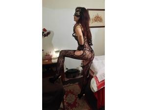 Dee Bee   Erotic Massage 07493007024 in Peterborough