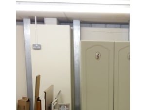 Double Wardrobe in Eastbourne