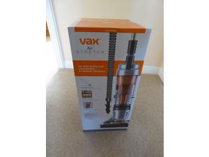 VAX Air Reach U90 MA Re in Worthing