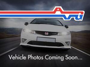 Vauxhall Antara 2013