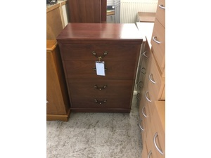Chest of Drawers  in Eastbourne