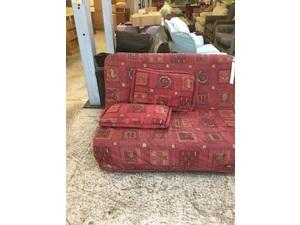 Sofa bed/Futon in Eastbourne