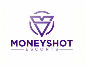 MUST DRIVE!✨ESCORT'S NEEDED - £100 PER HOUR ✨ in Manchester