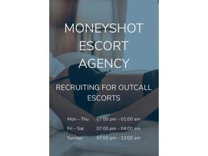 LADIES WANTED! EARN £100 PER HOUR  in Newcastle Upon Tyne