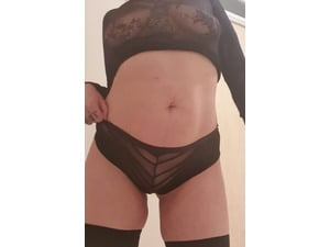 NEW GIRL IN TOWN! ENGLISH LUCY  in Gosport