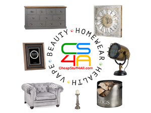 Furniture SALE! Huge Discounts Across Our Range in Newcastle Upon Tyne