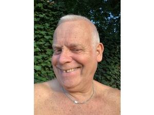 Professional Male Massage Service in Sevenoaks