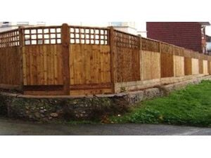Locally run landscaping company, operating from Seaford East Sussex. in Seaford